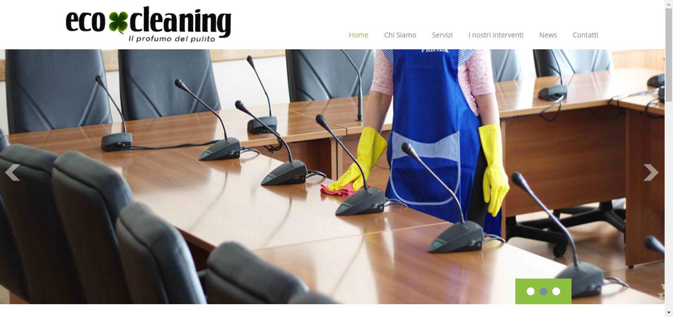 Eco Cleaning - Impresa di pulizie e manutenzione del verde - Monza ...