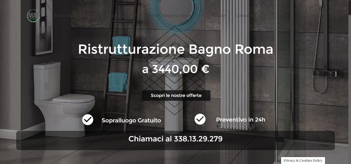 http://www.siti-indicizzati.com/CMS/images/stories/anteprima_ristrutturazionebagno.jpg