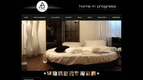 Arredo design for Subito varese arredamento